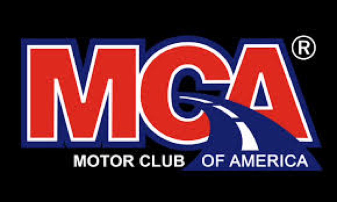 Motor Club Of America Blog
